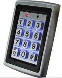 Lettore di schede elettronico di controllo di accesso per l'armadio (SAC101)