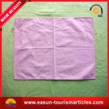 Costom imprimiu o Tablecloth descartável do poliéster