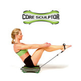 TV Shopping Products Ab Trainer Core Sculptor Workout