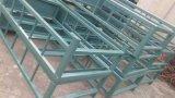 Cadeia de Cerca Temporária Lik Fence Welded Mesh Fence Metal Fence