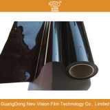 Película de vidro solar resistente ao calor de indicador 2ply dos produtos quentes