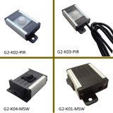 9 Schrank-Licht W IP-44