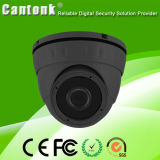 720p HD-Ahd Dome CCTV Camera Top Chine