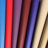 Cuoio artificiale del PVC per la tappezzeria della mobilia