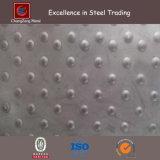 Strato impresso dell'acciaio inossidabile (CZ-S20)