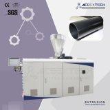 Belüftung-Plastikrohr, das Maschine herstellt