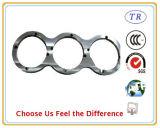 CNC que estampa el sello de acero Set/CNC de Dies/CNC que estampa la herramienta