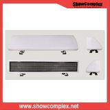 P10 SMD 임대료를 위한 옥외 풀 컬러 LED 게시판/LED 표시