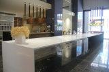 Поверхности кварца для Countertop кухни