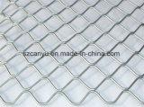 Suzhou 고품질 PVC 안전 유리창