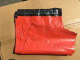 Мешок упаковки покупкы изготовленный на заказ поли для документа