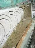 CNC - de Steen die van de Zaag van de Draad van 3000 Diamant Scherpe Machine profileren
