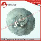 Supporto di nastro dell'alimentatore di Juki FF 16mm del ferro di SMT E43047060A0a