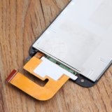 Экран LCD замены OEM Lcds мобильного телефона для Motorala G3