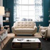 Sofà moderno di svago per il salone Fruniture