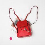 Al90050. Кожа коровы мешка плеча мешка женщин сумок кожи сумки способа сумок конструктора сумок сумки повелительниц