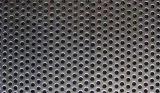 4X8 304 Roestvrij staal Geperforeerd Blad