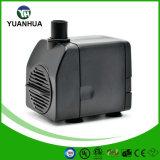 kleine Pumpe des Wasser-650L/H