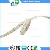 Fabrik Wholesales direkt den 3528 LED-Streifen, 240LEDs/meter 3528 Streifen, 24VDC 16.4FT 3528 beleuchtend mit CER