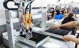 Haltbare und beständige automatisch schließende Befestigungsteil-genaue Schrauben-Maschine/selbstsichernder Roboter