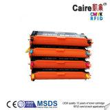 Compatible Epson C2800 C3800 C2800 C3800 Cartucho de tóner