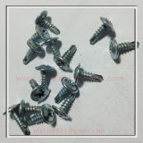 Wafe HoofdPhillip Drive Self Drilling Screw