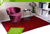 Neues Entwurfs-Noppe-Chenille-langer Stapel-Wohnzimmer-Teppich