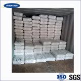 De hoogste Cellulose van Polyanionic van de Technologie met Beste Prijs