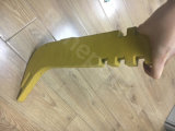 Asta 9f5124-101 del destripador de la oruga de las piezas de maquinaria de construcción