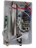 Tipo inmediato eléctrico del calentador de agua caliente (EWH-GL1)