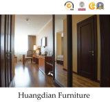 Hotel-Schlafzimmer-Fünf-Sternemöbel der Qualitäts-2017 hölzerne (HD423)