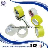 El mejor precio en cinta transparente del claro del mercado de Golbal