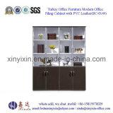 Het hete Kantoormeubilair van China van het Kabinet van het Dossier van het Bureau van Vietnam van de Verkoop (C21#)