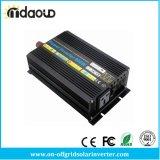 invertitore puro di potere di onda di seno di 800W 12/24V-110/220V DC-AC