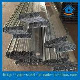 Purlins de aço galvanizados do tempo e da economia Labor Z para a construção