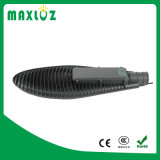 Lumière de jardin de lumière de route de réverbère de l'approvisionnement 150W DEL d'usine
