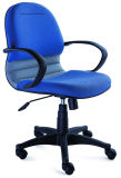교무실 상업적인 사용 직물 실내 장식품 두목 의자 (HX-OR012A)