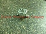 Крышка мотора, глубокие части притяжки, продукты кронштейна металла