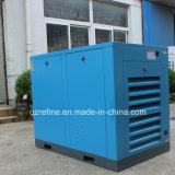Kaishan LG-13.5 / 13G de alta presión del compresor hermético de tornillo