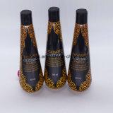 Öl-Shampoo der Macadamia-300ml