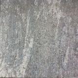 Portugiesische Dekoration-im Freienbodenbelag-Fliese mit Granit-Blick