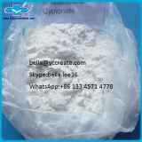 Сырцовый тестостерон Cypionate стероидной инкрети для здания мышцы