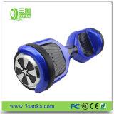 الصين [هوفربوأرد] رخيصة مع [4.4ه] بطارية ذكيّة كهربائيّة اثنان عجلة [سبوأرد]
