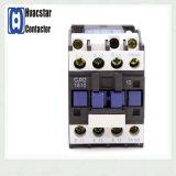 Contator da C.A. da série de Hvacstar Cjx2 com alta qualidade 18A 380V