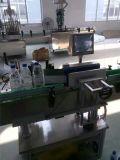 Agua de soda automática / agua mineral / máquina de llenado de agua de resorte / máquina de embalaje