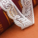 Hot Sale Polyester Tassel Fringe Trim Lace