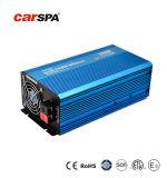 AC 가격에 휴대용 1000W 사인 파동 변환장치 DC