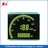 Grafische LCD van het Type van MAÏSKOLF van de Vertoning va-LCD Module