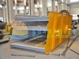 직업적인 공급자 금 채광 기계 진동체 스크린