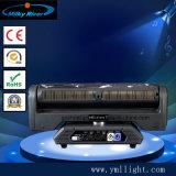 Der Fabrik-7*15W LED bewegliche helle Stab-Träger-Licht Pixel-der Schaufel-Haupt7 bewegendes LED